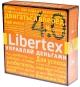 LibertEx (Forex) Либертекс